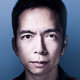 Design Evangelist John Maeda's New Job: Promoting Inclusion and Open Source